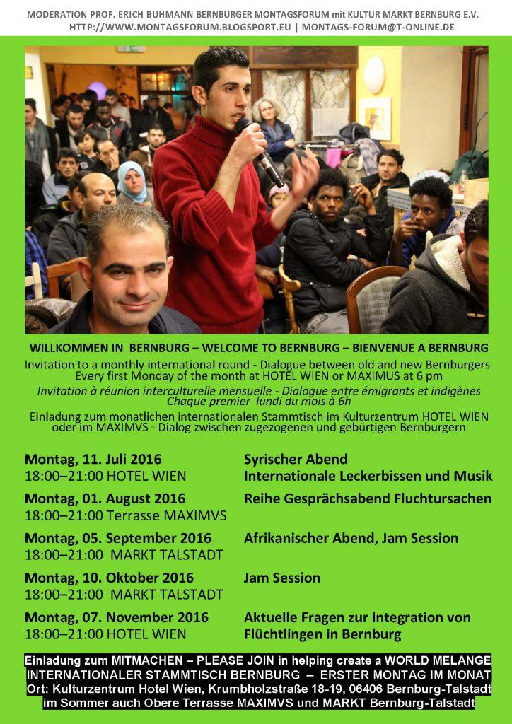 2016-Internationaler-Stammtisch-Bernburg-juni-2