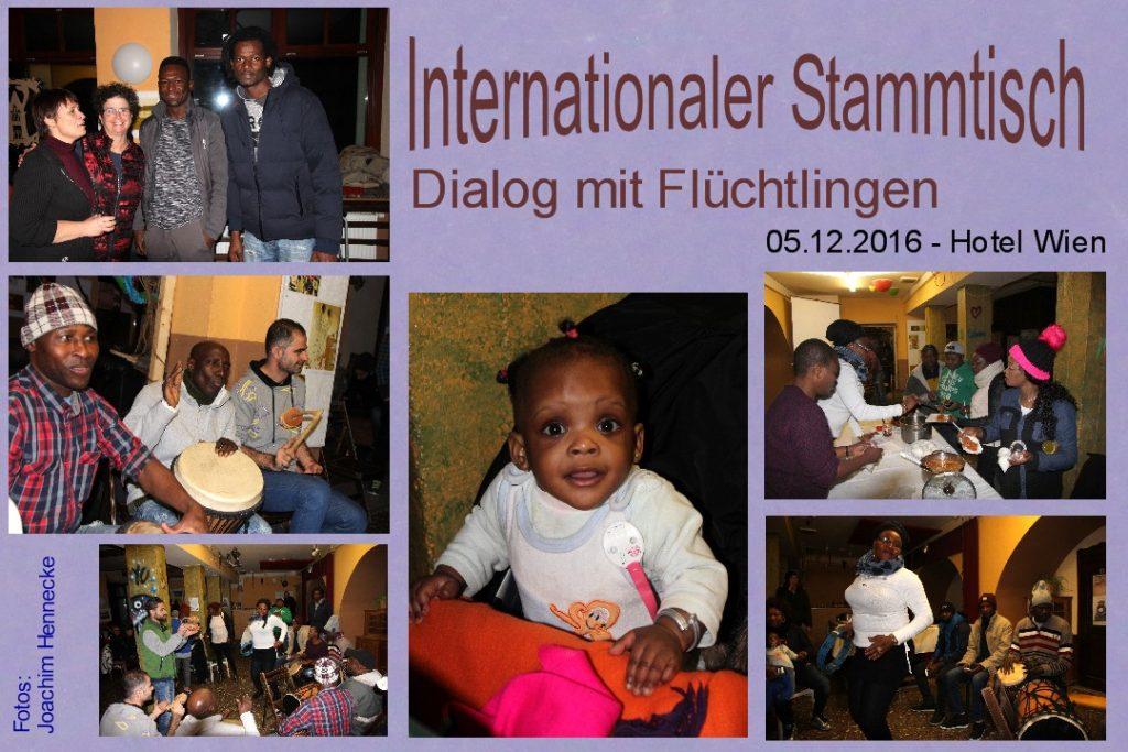internationaler-stammtisch-5-12-16-jh20161205001